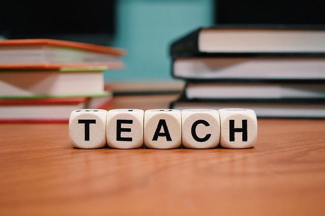 מורה פרטי להוראה מתקנת - ליאור דגן